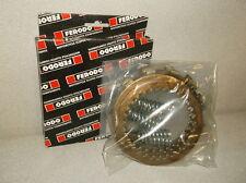 Lot of 15 Ferodo CMPL Clutch Kit #FCS0304 for Suzuki PE175, RM100/RM125 & TS200