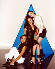 Holly Marie Combs & Cast (30604) 8x10 Photo