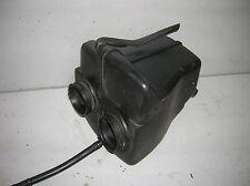 Scatola filtro aria per Suzuki GS 500 E '94