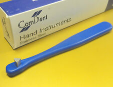 Dental / Ortodontiche BAND SEDILE / Pusher NYLON * CE * RIF: -34 -3068