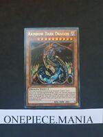 Yu-gi-oh! Rainbow Dark Dragon - BLRR-EN054 - Ultra Rare 1st ED!   (BLRR-FR054)