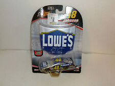 New #48 JIMMIE JOHNSON LOWE'S HOOD SERIES 2006 CHEVY MONTE CARLO WINNER'S CIRCLE