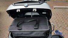 BMW K1600GT & Gtl Top Box Tasche Gepäck-tasche