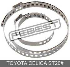 Clamp For Toyota Celica St20# (1993-1999)