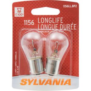 Sidemarker Lamp  Sylvania  1156LL.BP2