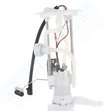 New Fuel Pump & Assembly For 2003 2004 Ford Expedition 5.4L P76022M