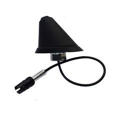 Roof Aerial Base Antenna For Fiat Grande Punto Evo 500 Panda Bravo Stilo52076073