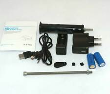 coban Bicycle tracker gps305 Real-time GSM GPRSReal-time bike Burglar Alarm