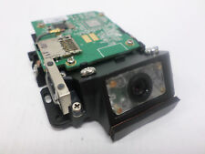 OEM Honeywell Dolphin 7600 Mobile Computer 2D Scan Engine 30405-000164