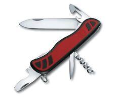 0.8351.C VICTORINOX SWISS ARMY POCKET KNIFE NOMAD 11 TOOL 08351C 54835 BRAND NEW