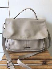 Esprit Shoulder Bag Synthetic Bags & Handbags for Women