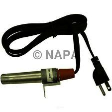 Engine Heater-DOHC, 24 Valves NAPA/ENGINE HEATERS-KAT 11815