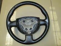 Genuine 2008 FORD FIESTA WQ LX WP 2001-2008 1.6L Steering wheel