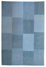 Tapis pour la maison, en 100% coton taille 150 cm x 150 cm