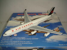 "Aeroclassics 400 Air Canada AC A340-300 ""1990s color"" 1:400"