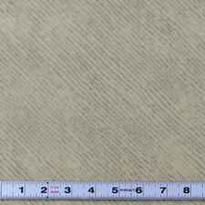 Lot A606- FLIGHT - VAPOUR #1414.12 by Moda - Patchwork Fabric by the ½ metre