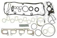 FULL ENGINE GASKET SET AJUSA AJU51042000