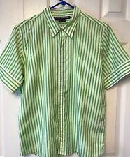 Ralph Lauren Sport Women's top / shirt size 14
