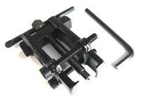 Small Armature Bearing Bush Seal Puller Remover 19mm - 35mm 5153
