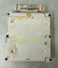 1993 93 7.3L OEM ENGINE COMPUTER PCM ECU ECM FORD F250 F350 F2TF-12B565-CD