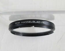 Hasselblad ø60 NL 1 Close-up Lens Filter