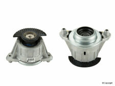Lemfoerder Engine Mount fits 2008-2009 Mercedes-Benz C350  MFG NUMBER CATALOG