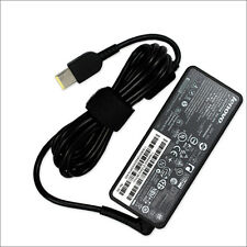 NEW Original 90W AC Adapter Charger For LENOVO Thinkpad  X1 Carbon ADLX90NCT3A