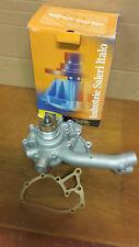 Pompe à eau MERCEDES190 W201 CLASSE G W 123 T1 601 1.8 2.0 2.3 ESS  506095