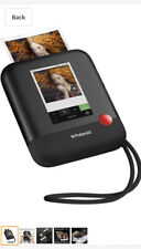 Polaroid Pop 2.0