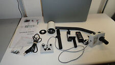 Oprton Magnified Vision USA PCT Mobile