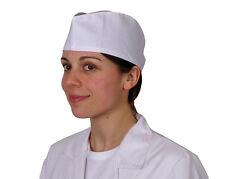 Kochschiffchen Koch Schiffchen Kochmütze Neu
