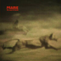 Prairie : Like a Pack of Hounds CD (2015) ***NEW*** FREE Shipping, Save £s