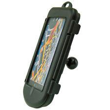 "Ipx4 Impermeabile Custodia Rigida & 25mm/1"" Ball per OnePlus 3 telefono"