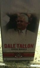 NHL Dale Tallon/General Manager - Panthers/ Bobblehead doll/new in box. 2 LEFT!