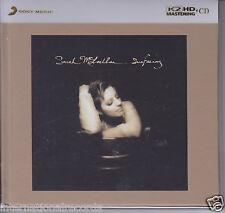 """Sarah McLachlan - Surfacing"" Limited Numbered Japan 100KHz/24bit K2HD CD New"