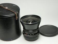 Carl Zeiss Flektogon MC 50mm F4 f. Pentacon Six