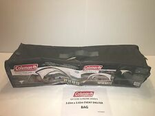 Coleman Event Shelter 12ft x 12ft New Genuine Spare Replacement Bag Carrier