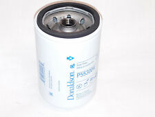 Original Donaldson Kraftstoff-Filter P553004; entspricht W723, WK731 u.a.