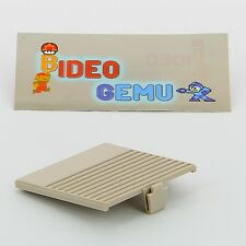 Cache Pile Game Boy / GB