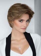 Ellen wille Primepower Perruque - ALLURE PREMIER cheveux