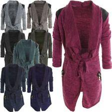 Langarm Mädchen-Tops, - T-Shirts & -Blusen mit V-Ausschnitt ohne Muster