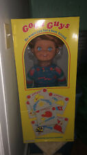 """Child's play 2 Chucky doll life size 30 """" Inch Halloween NO RESERVE REAL Deal"""