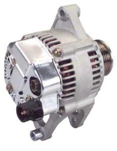 New Alternator  WAI World Power Systems  13823N