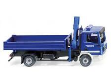 Einsatzfahrzeug Modellautos, - LKWs & -Busse aus Kunststoff von MAN
