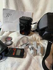 SEAGULL WWSC-120 Twin Lens Reflex Camera Guaranteed