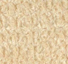 Minky,velours,Tissu minky,tissu velours,tissu minkee,minky gris steel dot