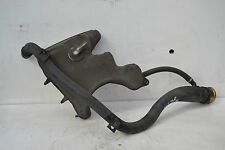 BMW 7 Series Fuel Filler Pipe 729848 E65 3.0 Diesel Fuel Neck Pipe 2006