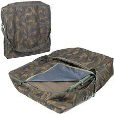 Fox CamoLite Chair Bag Carp Fishing Luggage CLU313