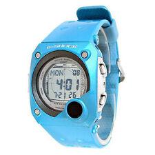 Casio G-Shock Advanced Design C3 Digital Men's Watch G-8100C-2
