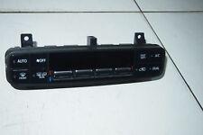 Toyota Auris Prius bj.15 Control Unit a/C 55900-02810